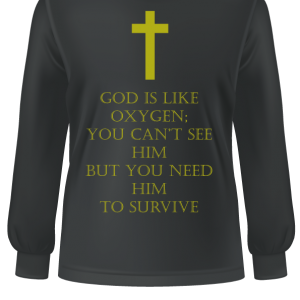 BestLife sweatshirt