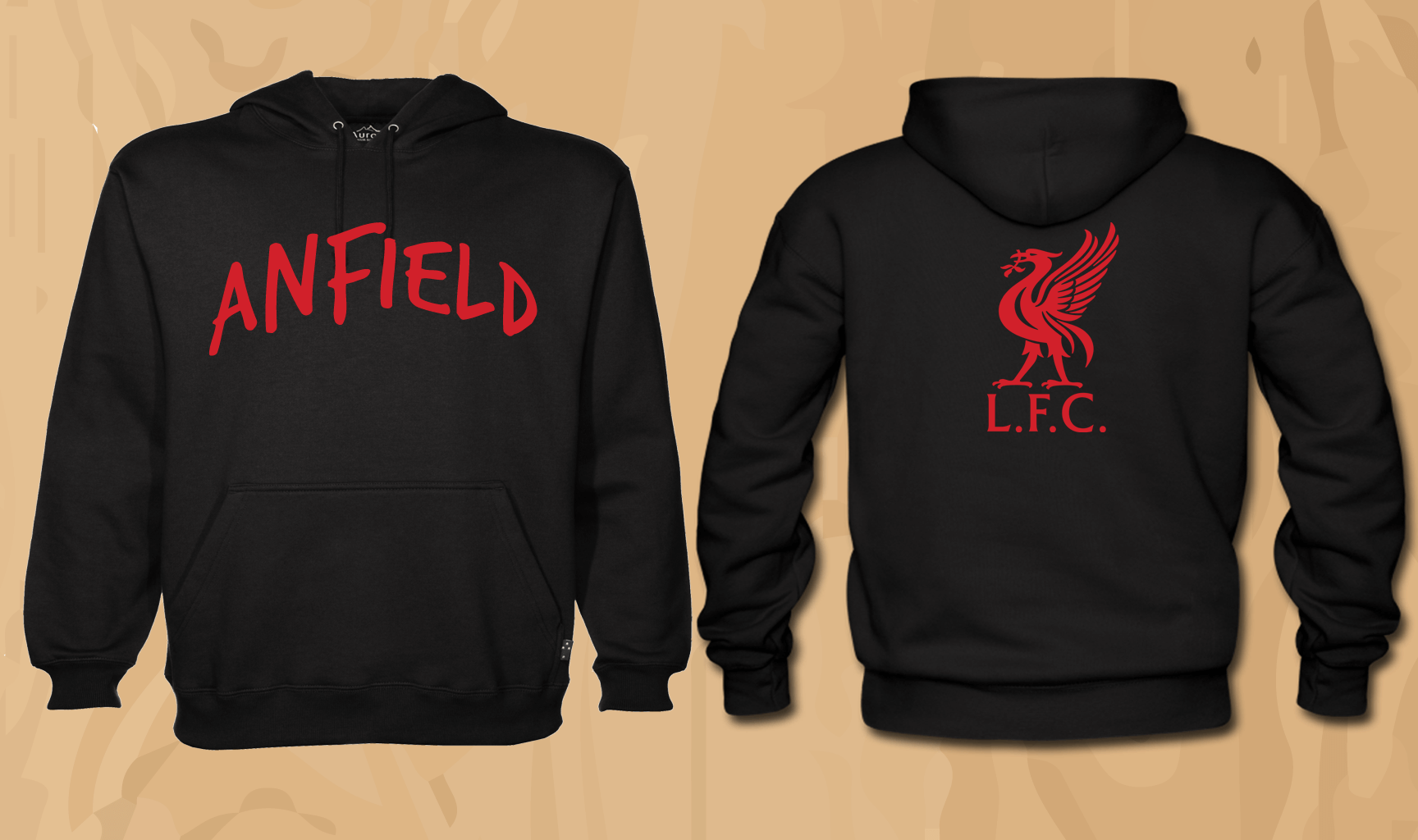 a3f83a37a18 Home   Uncategorized   Liverpool FC Hoodie